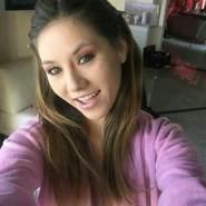 evelynsjah's profile photo