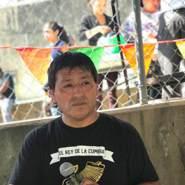 hijoprodigo656063's profile photo