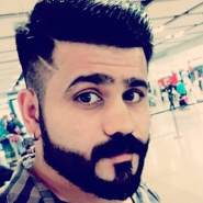 zawarq836211's profile photo