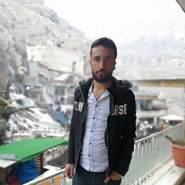xala705's profile photo