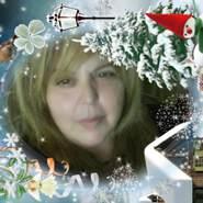 santyg63844's profile photo