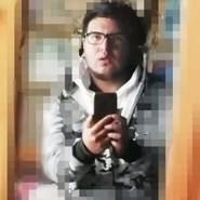 gonzalod140854's profile photo