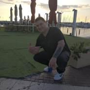 victorb295529's profile photo