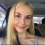 priscila869782's profile photo