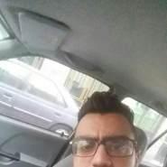 milad669617's profile photo