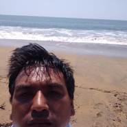 jesusn228315's profile photo