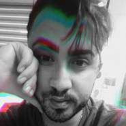 raziel9's profile photo