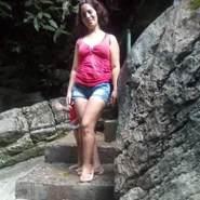 shirlyg416727's profile photo