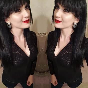 jusdoeange009_Arizona_Single_Female