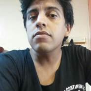 maxb077's profile photo