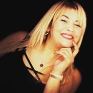 sandra783654's profile photo