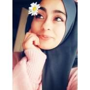 abeer389724's profile photo
