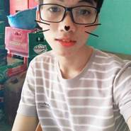 let4610's profile photo