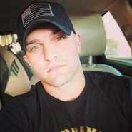 williams12_5's profile photo