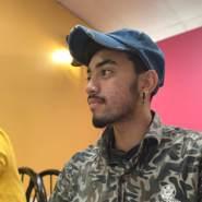 akashbajwab's waplog photo