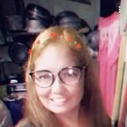 dontom135142's profile photo
