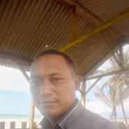 aminno765654's profile photo