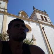 robertos464959's profile photo