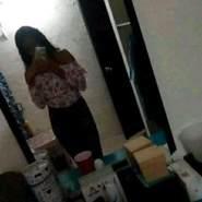 yari849's profile photo