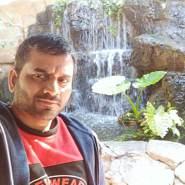 noushada966219's profile photo