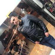 jaseerq's profile photo