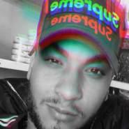 stifan569's profile photo