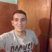 daniel812643's profile photo