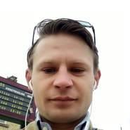 ionelpetcu's profile photo