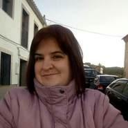 isabel98530's profile photo