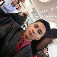 albertoa575623's profile photo