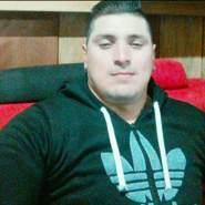 henrym643895's profile photo