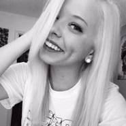 jamesbella223's profile photo