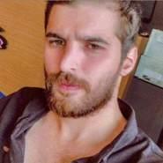 nozt820's profile photo