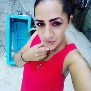 luciah169349's profile photo