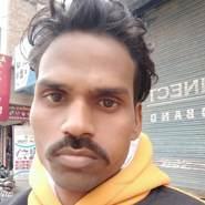anilkumar857486's profile photo