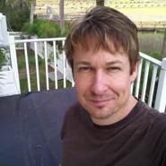 scottterr's profile photo