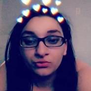 katiek733147's profile photo