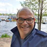 relfberger's profile photo
