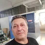 user_zrc0541's profile photo