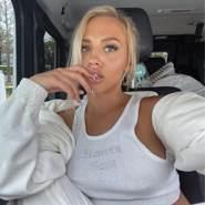 margret833680's profile photo