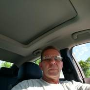 jamess93601's profile photo