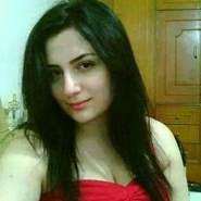 zinaa3's profile photo