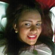 juanarodriguez18's profile photo