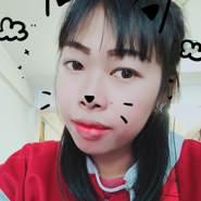 user_lx26's profile photo
