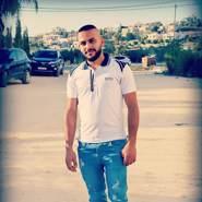 nor269799's profile photo