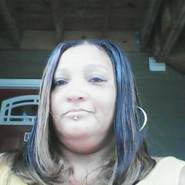 melissa198404's profile photo