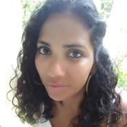 kallyne153494's profile photo