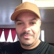 carlosl_torres's profile photo