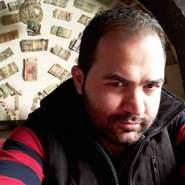 bilal1062's profile photo