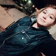 seilynl's profile photo